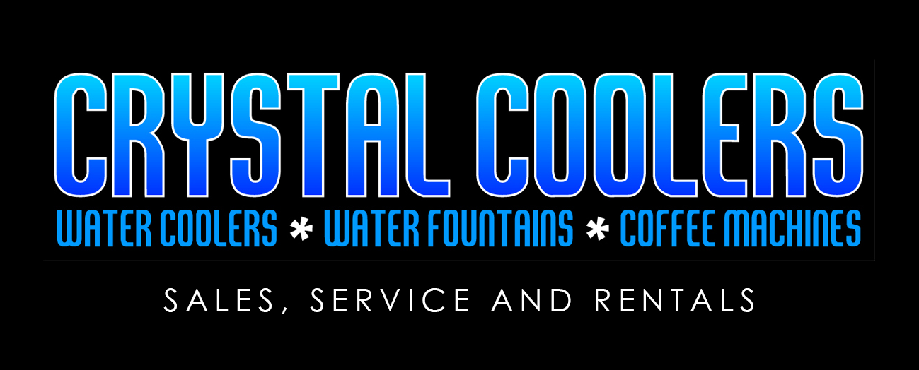 Crystal Coolers
